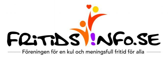 Fritidsinfos logotyp