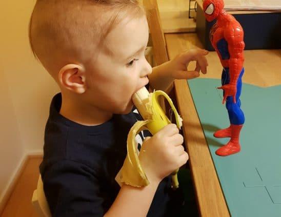 oscar-spiderman