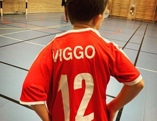 viggo_fotboll_rep