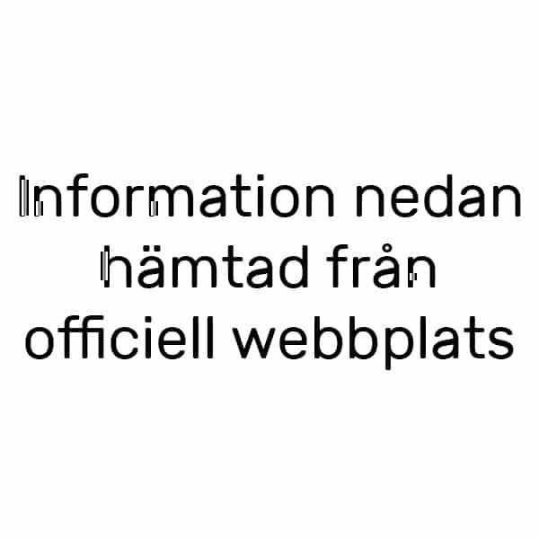 expo_logo_information_hamtad-4.jpg