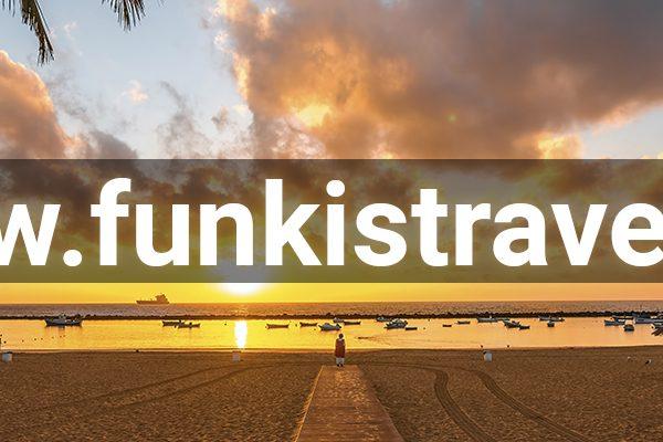 FunkisTravel Resebyrå