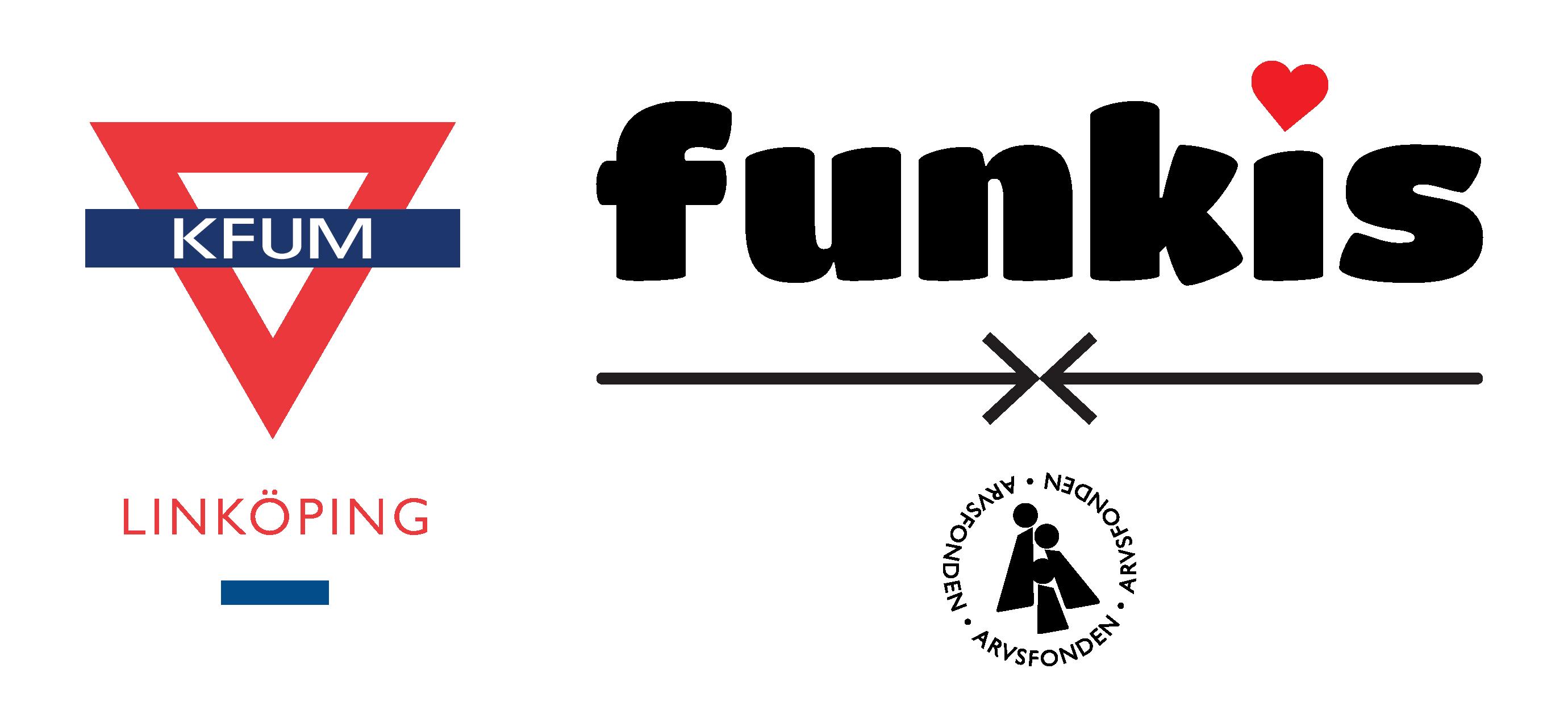 kfum-funkis-logo-partners@2x.png