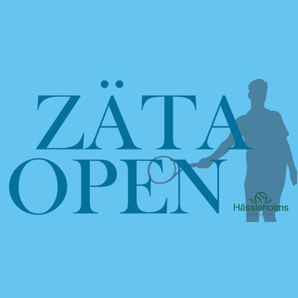 zeta_open_logo