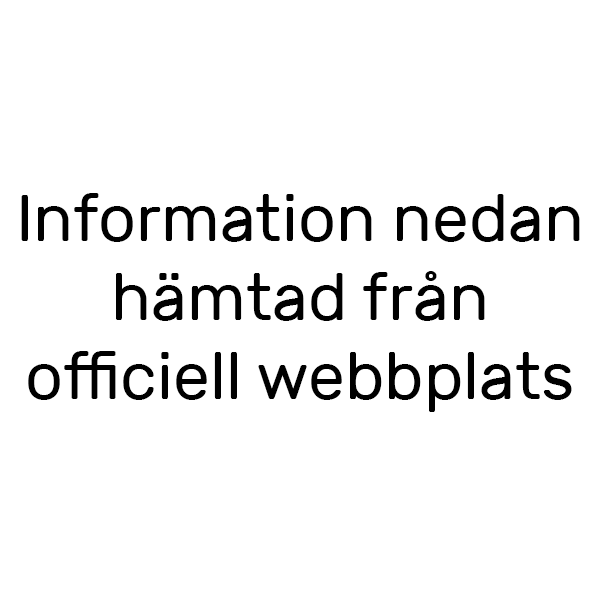 expo_logo_information_hamtad.png