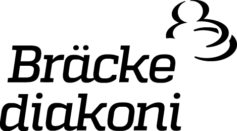bräcke-logga.png