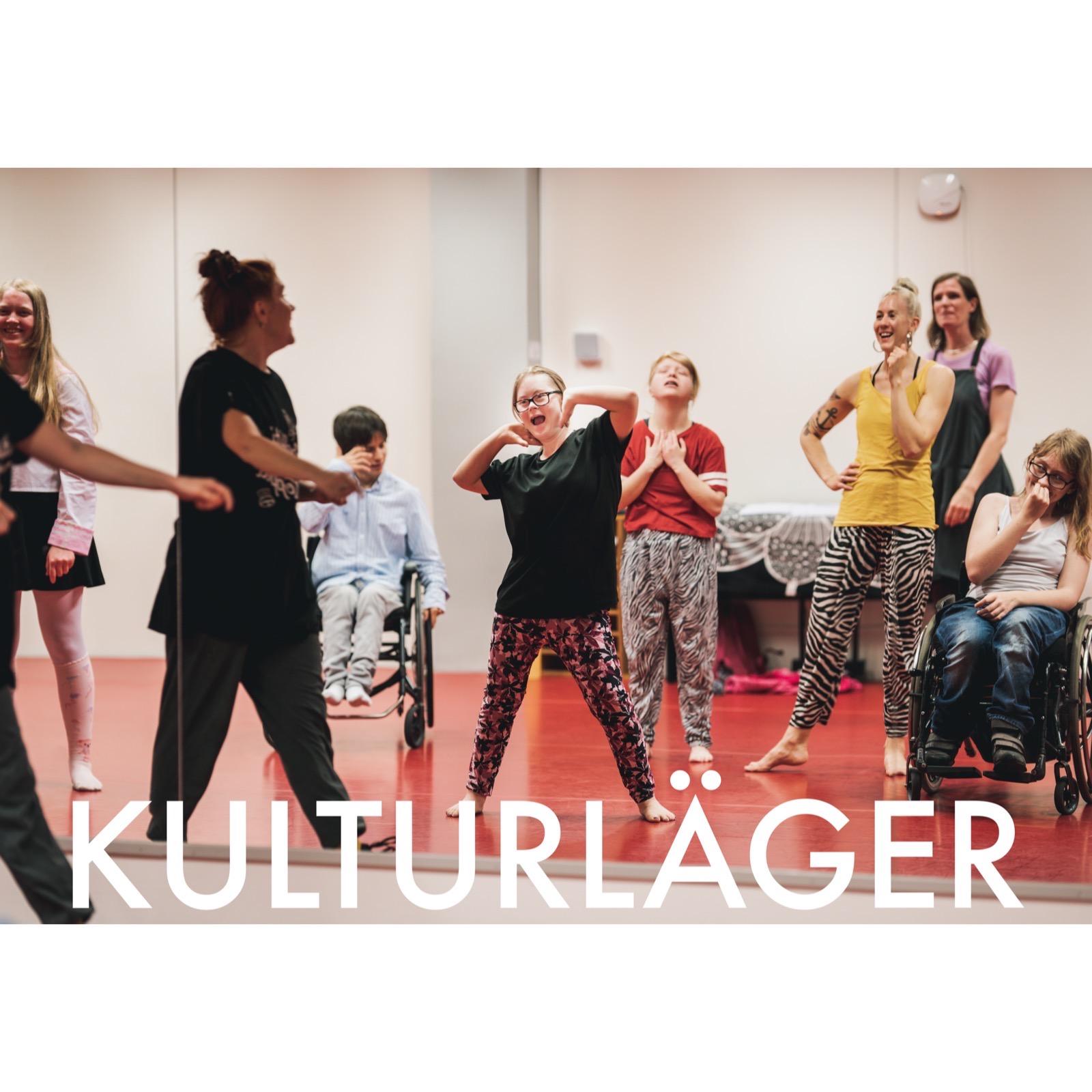Kulturlägret-text.jpg